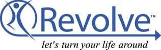 Revolve - Health, Fitness & Wellbeing